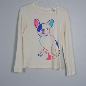 Other - Gap Shirt Size XXL(14-16) NWT